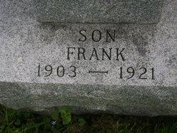 Frank Schellinger