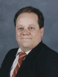 Ronald Lloyd Bingham