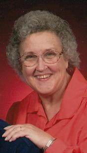 Nancy J. <I>Jones</I> Mitchell