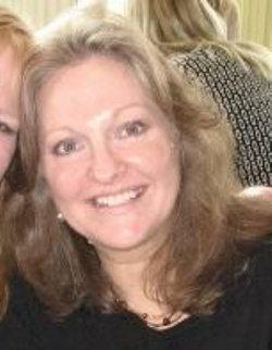 Lois McIntire