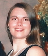 Andrea Stigdon