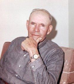 William LeRoy Kelly, Sr
