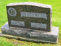 Neva <I>Keller</I> Bracewell