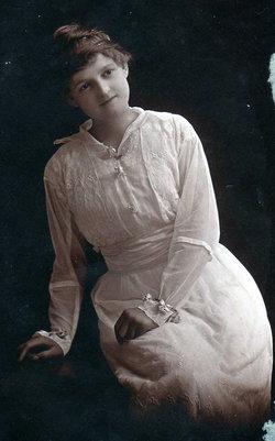 Anna Marie Helen <I>Schmidt</I> Brady