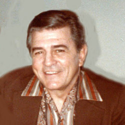 Lyle Holliday Kelly Atkinson