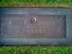 James B. Butters