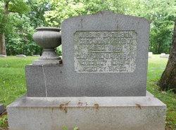 Clifford R. Garrison