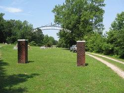 Oak Grove Cemetery in Oak Grove, Tennessee - Find A Grave ...
