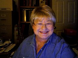 Judy Kilgore