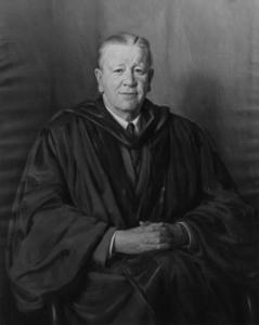 Samuel Tomlinson Arnold