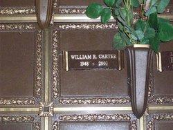 "William Robert ""Billy"" Carter"