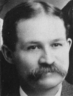 John Henry Akert, Jr