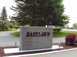 Eastlawn Memorial Gardens