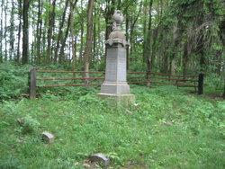 Mason Rich Cemetery