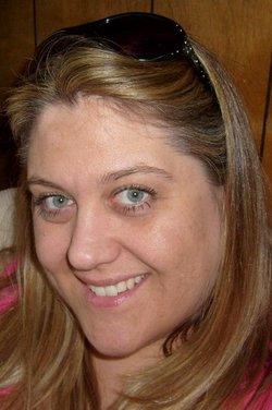 Angela Stallard