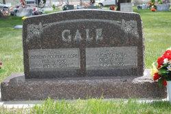 Michael Hala Gale