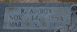 "Robert Archie ""Bob"" Lambright"