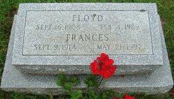 Floyd Montgomery