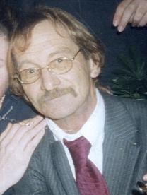 Paul Robert Duhon