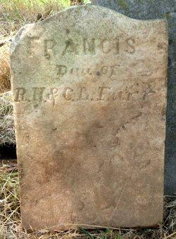 Francis Furr