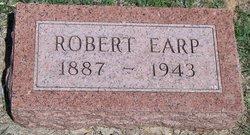 Robert Earp