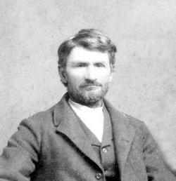 William Henry Arrasmith