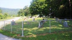 Light Cemetery