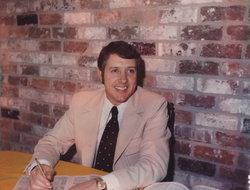 Charles Alvin Bond, Sr
