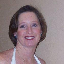 Rosemary <I>Kelleher</I> Albery