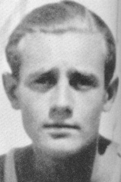 George Brasov