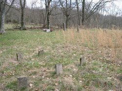 McAdams Cemetery