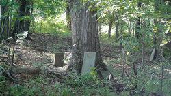 Old Seaton Cemetery