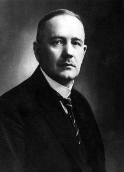 Lauri Kristian Relander