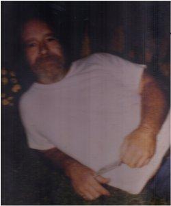 Dennis E. Ruhl
