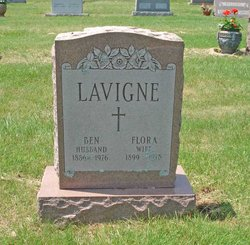 Florida Lavigne