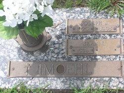 Joseph John Imoehl