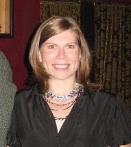 Amber Hammon-McCarty