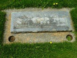 John Fulks