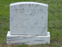 William F. Young