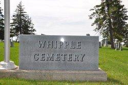 Whipple Cemetery