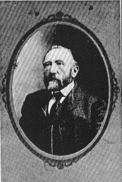 Heinrich Claus Krueger