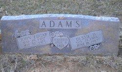 Dessie D Adams