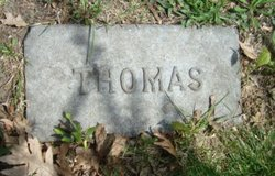 Thomas Adee