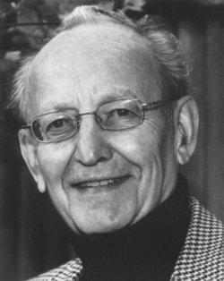 Philip Rose