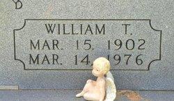 William Turner Horne