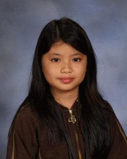 """Mary """"Jessica"""" Nguyen"""