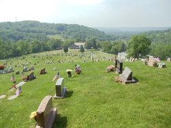 Slippery Rock Presbyterian Church Cemetery