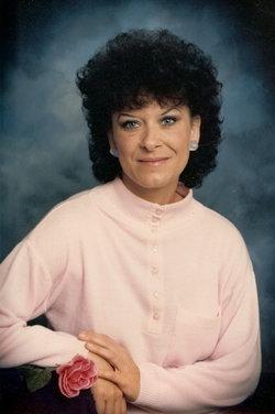 Judy Strid Taylor