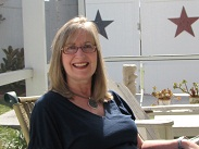 Barbara Hysell Carlton