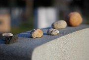 CemeteryRegistry.US